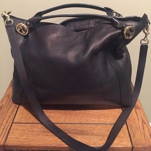Gucci Miss GG Bag